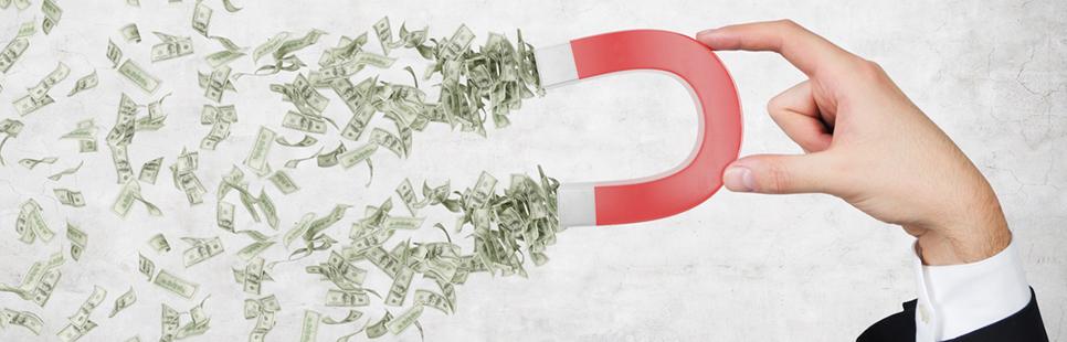 BOLETIM SOBEET Nº 103: Concessões e privatizações – Desafios para atração de Investimentos Diretos Estrangeiros.