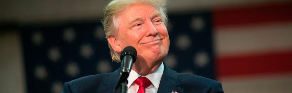 BOLETIM SOBEET Nº 105: Trump e os Investimentos Diretos Estrangeiros.